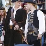 Hart of Dixie Episode 9