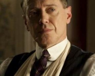 Boardwalk Empire - Two Boats and a Lifeguard
