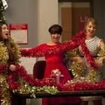 Glee Season 3 Episode 9