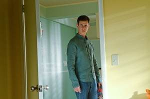 Dexter - Colin Hanks