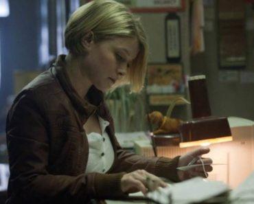 Alcatraz (Liane Hentscher/FOX)