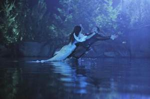 Once Upon a Time Episode 13
