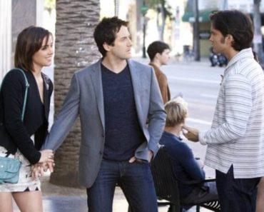 90210 Season 4 Episode 14