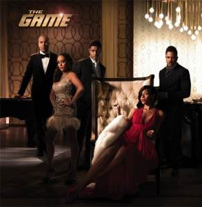 The Game Episode 5.01 Review