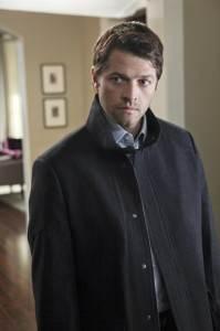 Ringer Episode 14 (Scott Alan Humbert/The CW)
