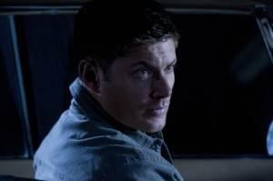 Supernatural Season 7 Episode 15 (Jack Rowand/The CW)