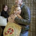 One Tree Hill Season 9 Episode 7
