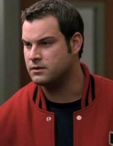 Glee - Max Adler