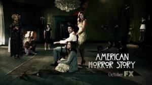 American Horror Story PaleyFest2012