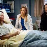 Private Practice Season 5 Episode 17