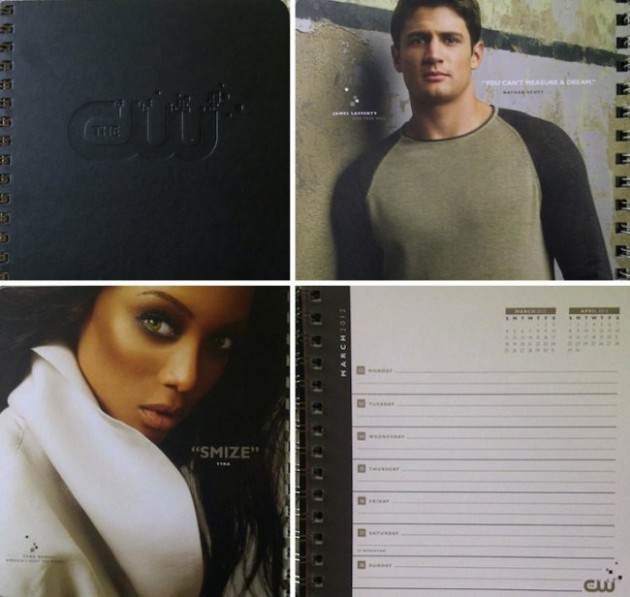 The CW Planner