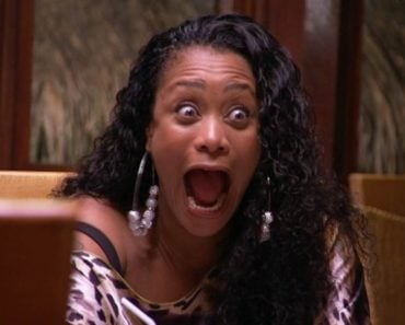 basketball wives finale