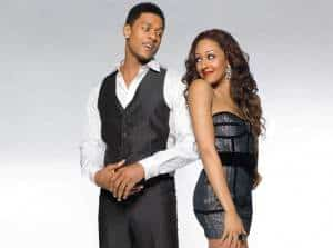 """Pooch Hall: I Didn't Leave """"The Game,"""" """"The Game ..."""