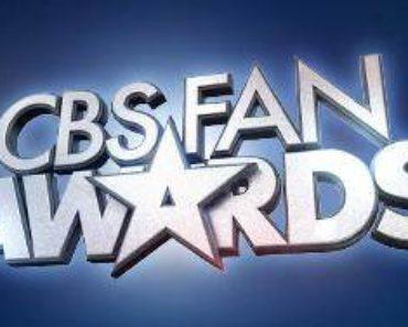 CBS Fan Awards