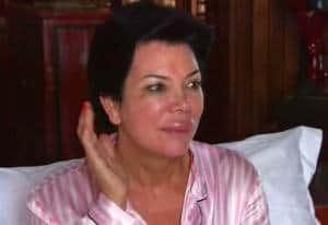 keeping up with the kardashians season 7 episode 7