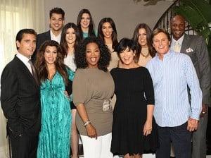 keeping up with the kardashians season 7
