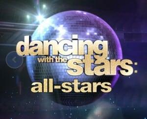 dancing with the stars season 15