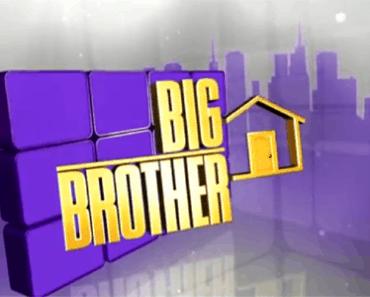 Big Brother 14