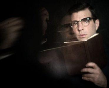 American Horror Story: Asylum 2.02