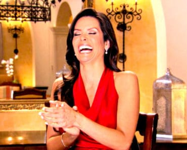 The Real Housewives of Miami 2.05 Recap - Dr. Karent Sierra: Public Enemy #1