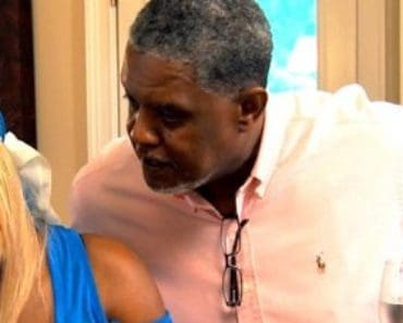 The Real Housewives of Atlanta Season 5