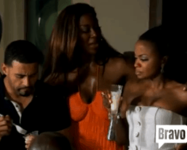 The Real Housewives of Atlanta 5.06