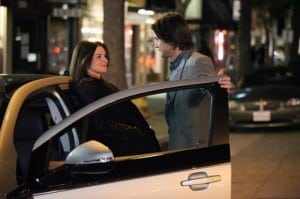 Private-Practice-Season-6-Episode-11-Good-Fries-are-Hard-to-Come-By-6-550x366