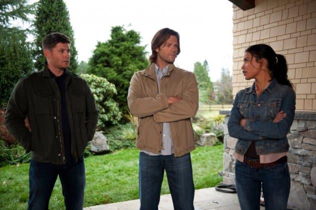 Supernatural 9 temporada ep 1 download legendado