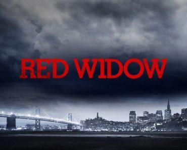 Red Widow ABC