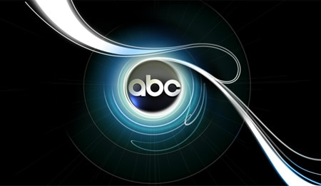ABC Stars to Live Tweet Episodes During February Sweeps