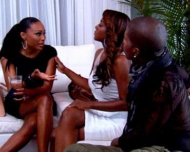 The Real Housewives of Atlanta 5.19