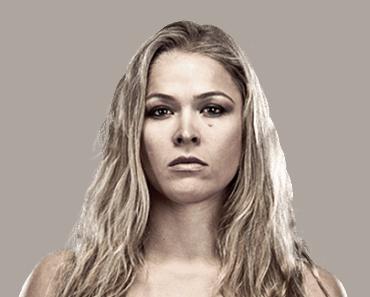 Ronda-Rousey-TUF