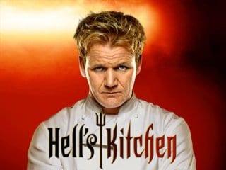 Hells Kitchen Season 11 Premiere Kicks Off With a Twist