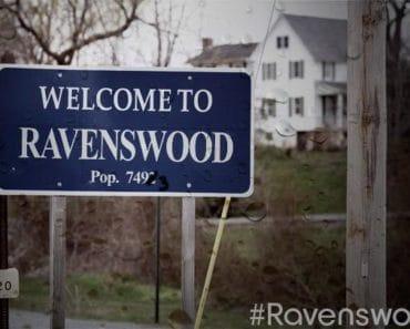 pretty little liars ravenswood