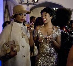 Real Housewives of Atlanta - Season 5