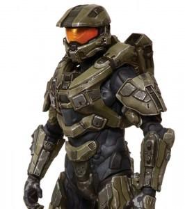 New-master-chief-armor_halo4-640
