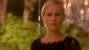 True-Blood-Season-6-Episode-10-Video-Preview-Radioactive