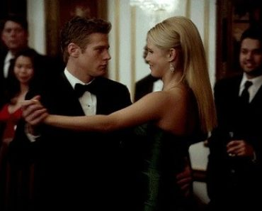 The Originals Season Finale Review: The Fall of the Mikaelsons