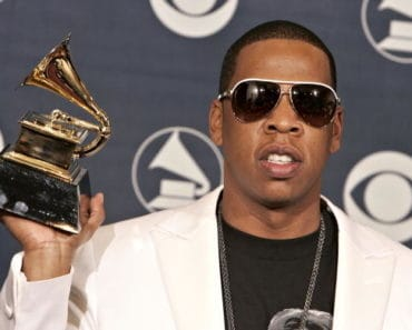 Grammy Awards Live Stream