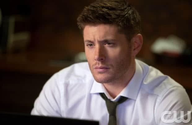 supernatural6