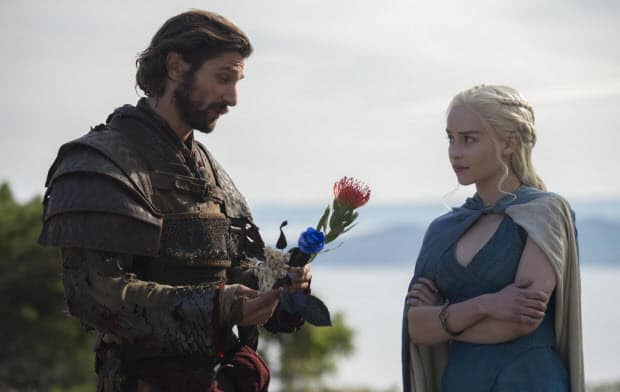 game of thrones12