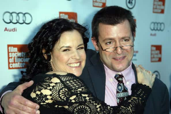 The Film Society Of Lincoln Center Remembers John Hughes