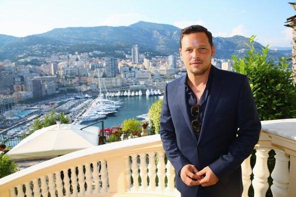 54th Monte-Carlo Television Festival - Day 3