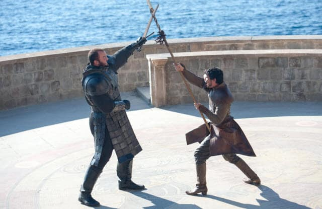 game of thrones15