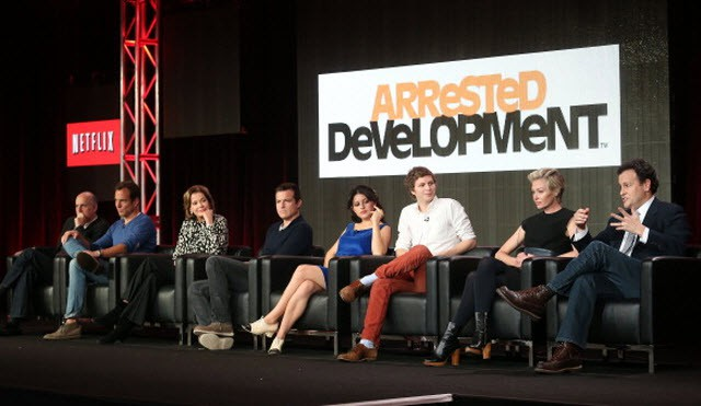 arrested development3