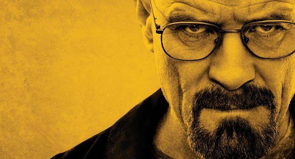 785e14fa9b863 20 Life Lessons Breaking Bad s Walter White Taught Us