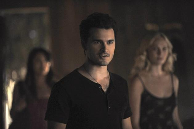 Vampire Diaries 6x02 3