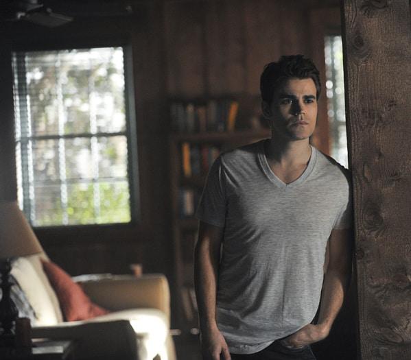 Vampire Diaries 6x02