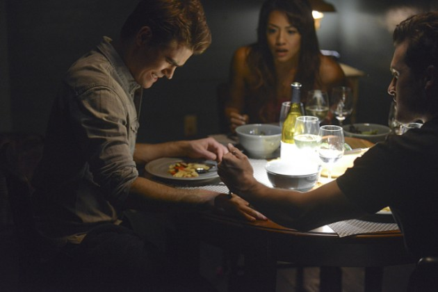 Vampire Diaries 6z02 2