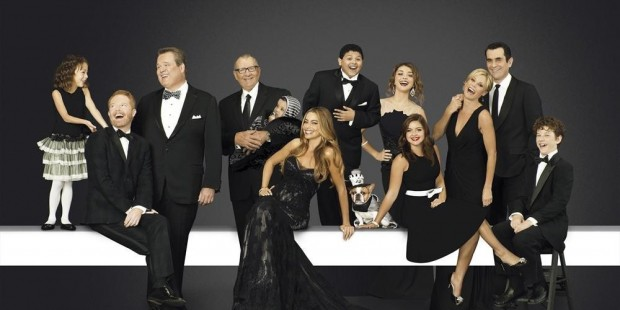 Modern Family Season 6 is Shaping Up to be the Worst Season Ever And It Needs Our Help